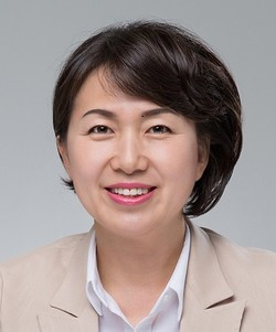 [라이프인] 경기도 '공정무역마을운동'의 물꼬를 튼 원미정 경기도의원을 만나다