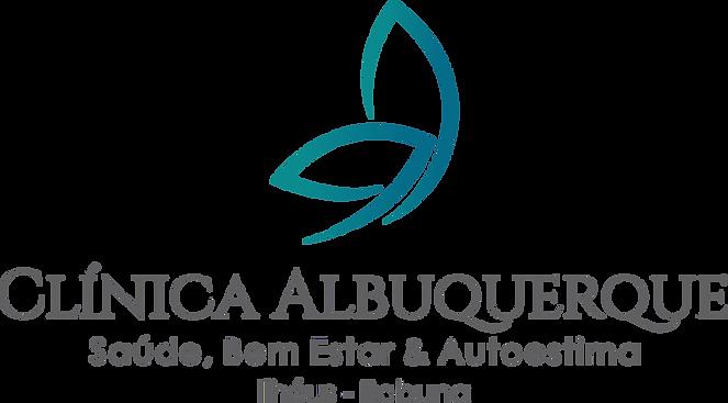 Logo_-_Clínica_Albuquerque_-_Color_Fund