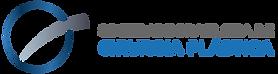 logo_sbcp.png