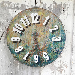 horloge%20Submarine%2040%20cm_edited