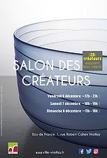Affiche_Salon_des_Créateurs_2019.jpg