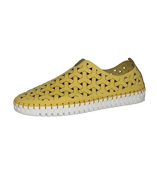 Inez Yellow