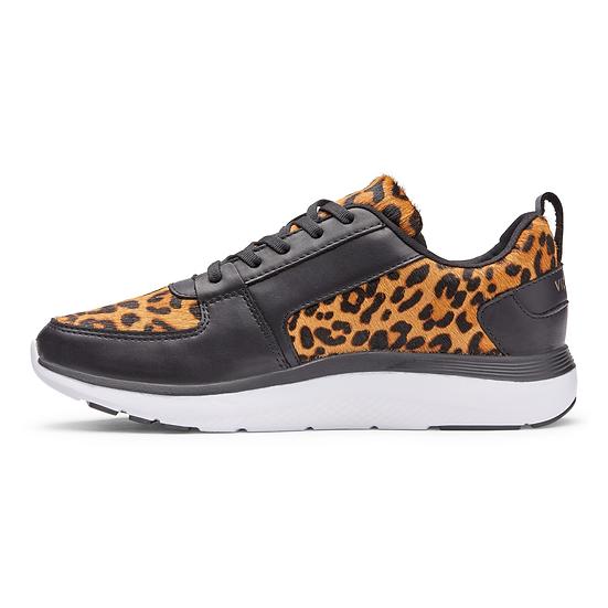 Remi Delmar Sneaker