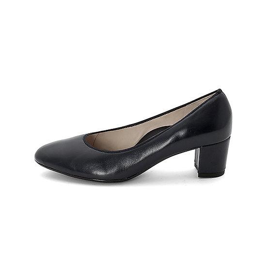 Kendall 11486-01 - black nappasoft