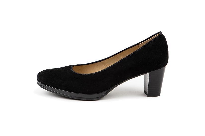 Ophelia 13436-01-black samtchevro