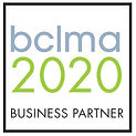 Business Partner logo 2020_bus.partnerpg