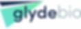 GlydeBio_Logo.png