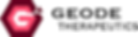 GeodeTx_Logo.png