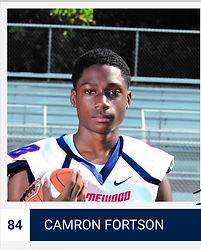 Fortson