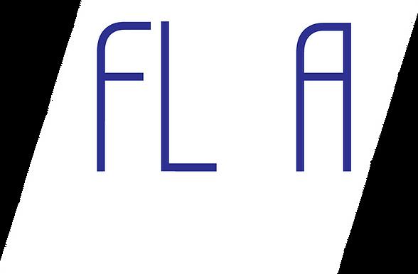 FLA_BOX_ITALIC.png