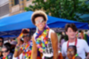 chicago-pride-parade-2018.jpg