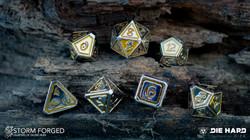 stormforged-usurpers-of-gilded-ruin-meta