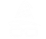 gnomehatwhitetransparent.png