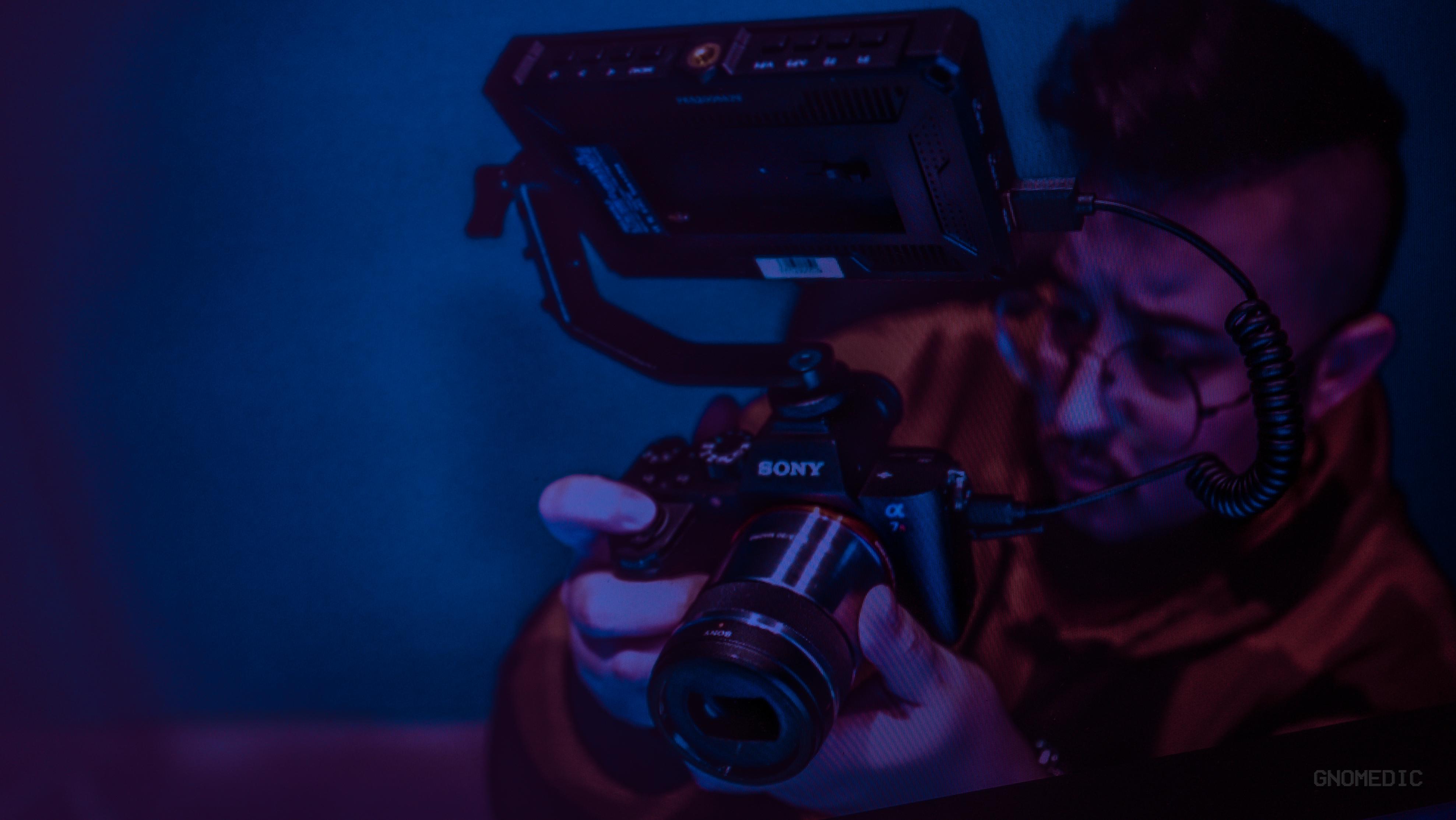 gnomedic-new-sony-camera-2020