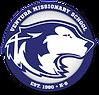 VMS Logo RENWEB.png