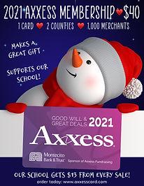 Axxess Holiday Flyer 2020.jpg
