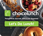 Choicelunch_Toolkit_WebBanners_Bagel_300
