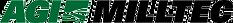 AGI-MillTec-logo.png