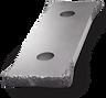 standard-hammer-min.png