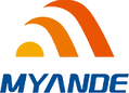 myande logo.png