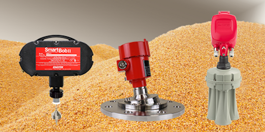 BinMaster_Product-Corn-Pile-CONTINUOUS-4