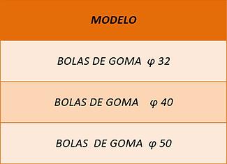 BOLAS DE LIMPIEZA 2.png