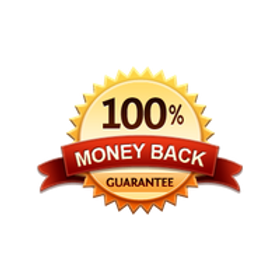 moneyback-png-moneyback-free-download-pn