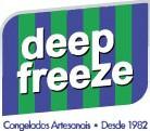Deep-Freeze.jpg