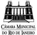 Camara-MinucipalWEB.jpg