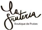 La-Fruteria.jpg