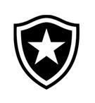 Logo Botafogo.png