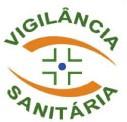 Vigilancia-Sanitaria.jpg