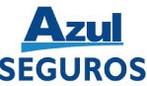 AZUL-SEGUROSWEB.jpg