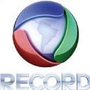 RECORDWEB.jpg