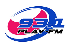 93_1_PLAY_FM_5.png