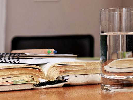Things to consider when taking on a book keeper