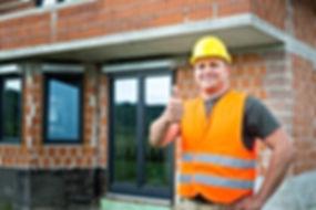 Contractor Accounts