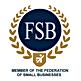 Freemasons Accountants