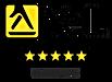 Accountant 5 star reviews Yell.com