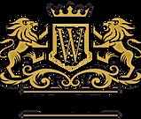 Watt & Co logo (1).png