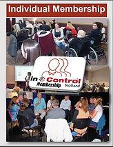 ICS-Individual-Membership.jpg