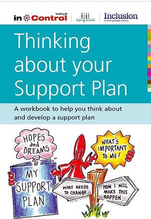 Support Plan ICS.jpg