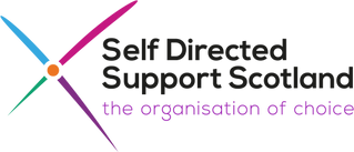 SDSS logo.png