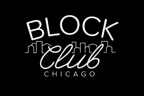 BlockClub.png
