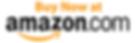 Buy-now-on-Amazon.png