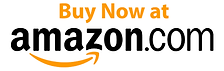 Buy-now-on-Amazon.png