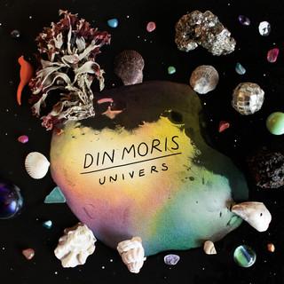 Din Moris - Univers