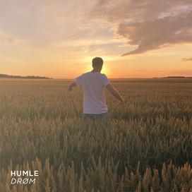 Humle - Drøm, Single