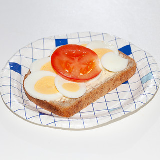 Geetar - Sandwich, EP