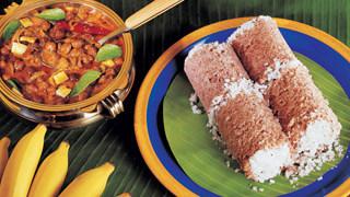 breakfast_recipes20131125130531.jpg